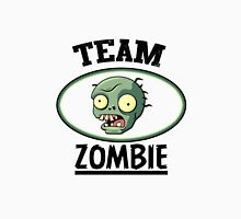 Team Zombie Men's Baseball ¾ T-Shirt