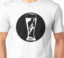 Haibier Unisex T-Shirt