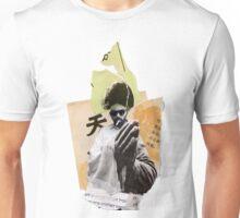 cArPe DiEM! Unisex T-Shirt