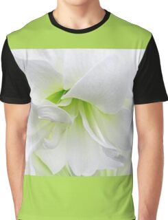 Ice Cool Baby Graphic T-Shirt