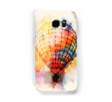 Young Forever - BTS Samsung Galaxy Case/Skin