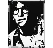 Bad Ronald iPad Case/Skin