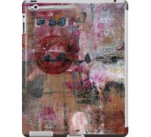 A Glorious Mess iPad Case/Skin