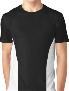 Corporate Graphic T-Shirt