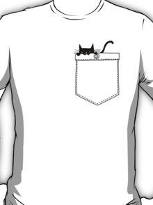 poCat T-Shirt