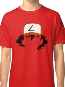 Ash Classic T-Shirt