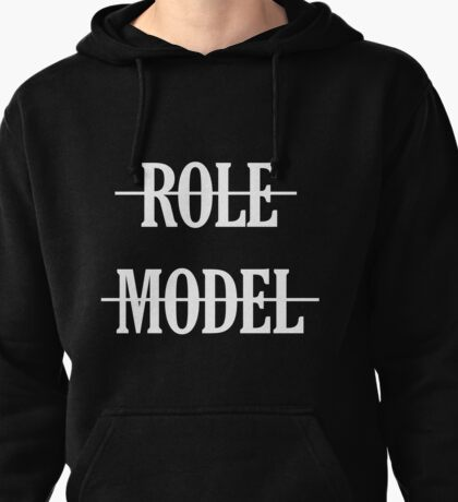 Role Model (ANTI World Tour Hoodie) Pullover Hoodie