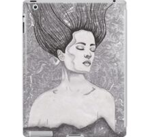 H.O.M.E. (II)  iPad Case/Skin