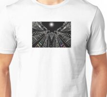 together forever Unisex T-Shirt