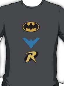 Batmen T-Shirt