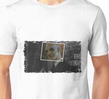 Buffy The Gentlemen 3 Unisex T-Shirt