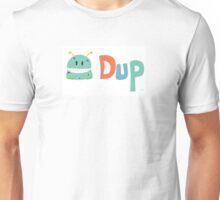 Dup  Unisex T-Shirt