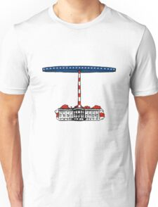 Independence Day: Resurgence Unisex T-Shirt
