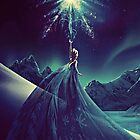 Let It Go by sophsoph90