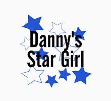 Danny's Star Girl Unisex T-Shirt
