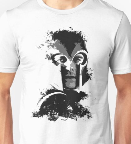 Erik Unisex T-Shirt