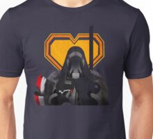 N7 Keep - Legion Unisex T-Shirt