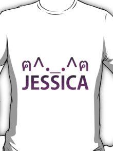 MaoMao: J2 T-Shirt