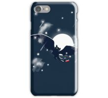 Your Dragon iPhone Case/Skin