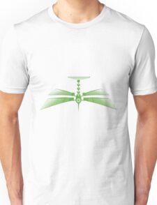 Ocellus Unisex T-Shirt