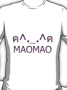 MaoMao: 04 T-Shirt