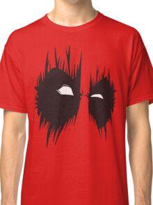 Deathpool Classic T-Shirt