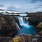 highland by JorunnSjofn Gudlaugsdottir