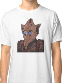 Trumpy Classic T-Shirt