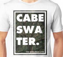 cabeswater Unisex T-Shirt