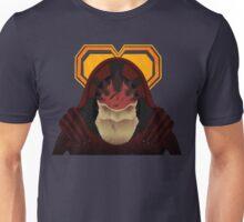 N7 Keep - Wrex Unisex T-Shirt