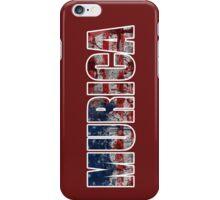 Murica!!!   iPhone Case/Skin