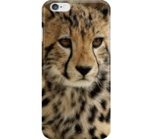 When I grow up............ iPhone Case/Skin