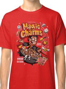 Magic Charms Classic T-Shirt