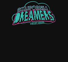California Dreamers  Unisex T-Shirt