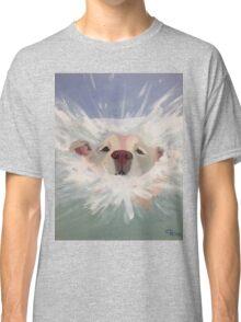 Skadoosh Classic T-Shirt
