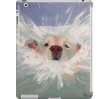 Skadoosh iPad Case/Skin
