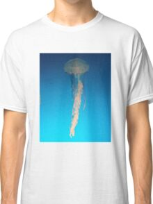 Hey, Jelly! Classic T-Shirt