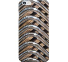 Stackass iPhone Case/Skin
