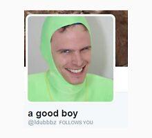 Idubbbz Follows You Unisex T-Shirt