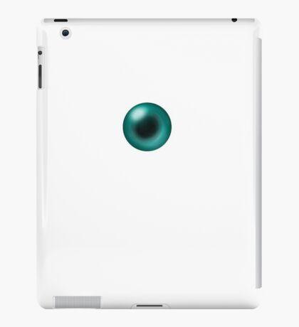 """""""Minecraft"""" Apple iPad Case  iPad Case/Skin"""