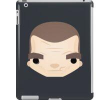 Brick iPad Case/Skin