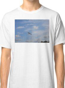 Angel Classic T-Shirt