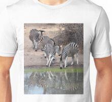 Thirsty T-Shirt