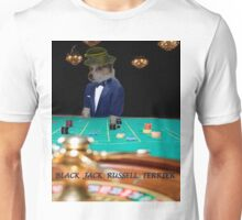 Dealer Unisex T-Shirt