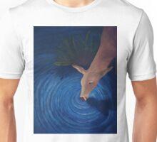 Dear Unisex T-Shirt
