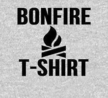 Bonfire Tshirt Unisex T-Shirt