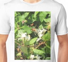 Garden  Unisex T-Shirt