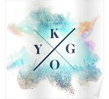 kygo Poster