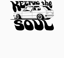 MK1 - Keeping the Soul Unisex T-Shirt
