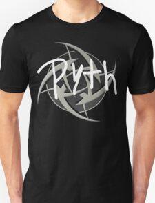 NiP pyth | CS:GO Pros Unisex T-Shirt